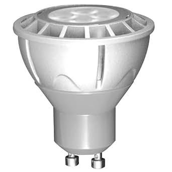 Müller-Licht LED Reflektor GU10 6.5 W (41 W) 230 V 270 lm 36 3000K DIM Energieeffizienzklasse A 56003
