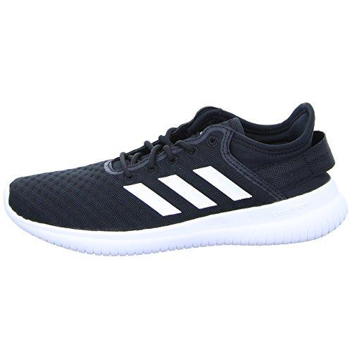 Schuhe adidas CF QTFLEX W CG5762