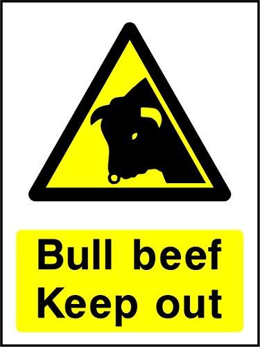 bull-carne-de-vacuno-keep-out-campo-y-la-agricultura-senal-de-seguridad-vinilo-adhesivo-mejor-en-eba