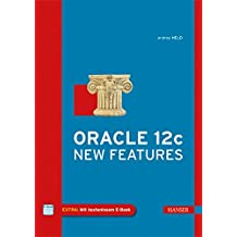 Oracle 12c New Features: Inklusive Release 2