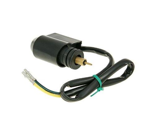 equipaggiamento-da-bicicletta-24339-starter-elettrico