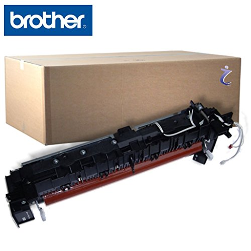 BROTHER LY0749001 Fixiereinheit Standardkapazität 120.000 Seiten 1er-Pack (Fixiereinheit Laser-drucker)