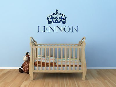 personalised-king-prince-crown-boys-bedroom-name-wall-sticker-decal-graphic