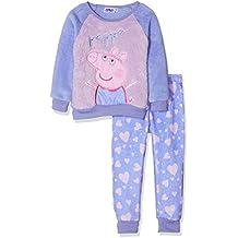 2fef767e3 Amazon.es  pijama polar niña