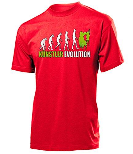 kunstler-evolution-4440h-r-weiss-grun-gr-xxl