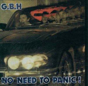 no-need-to-panic