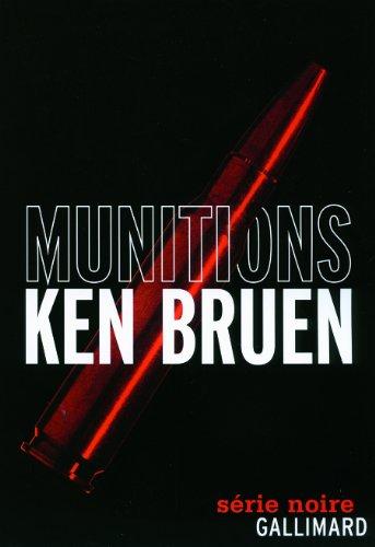 """<a href=""""/node/99259"""">Munitions</a>"""