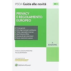 41QRCr%2BqsfL. AC UL250 SR250,250  - ICO UK sommerso dalle violazioni GDPR sulla privacy degli utenti: un grave problema