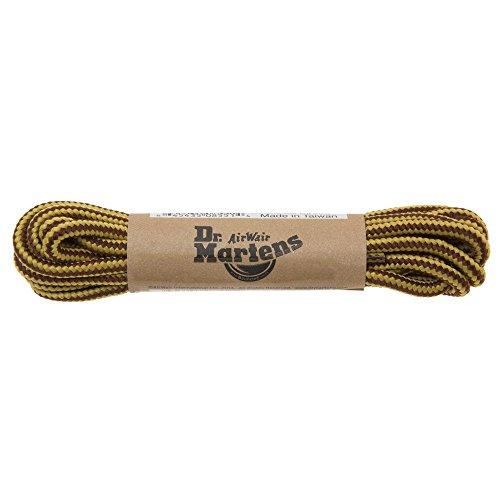 Dr Martens et Bootlaces de lacets de rechange