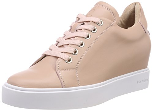 Shoe the Bear Ava L, Sneakers Basses Femme