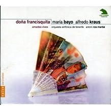 Vives: Doña Francisquita