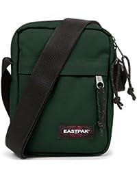 Eastpak The One Bolso Bandolera, 2.5 litros, 21 cm