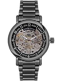 Reloj de pulsera Jean Bellecour - Hombre REDH3