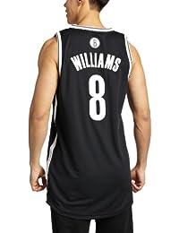 Amazon.es: Adidas - Camisetas de tirantes / Camisetas, polos y camisas: Ropa