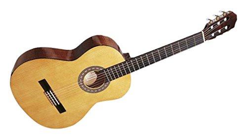 fuzeau-71302-guitare-classique-naturelle-3-4-santos-y-mayor-gsm-9b-3