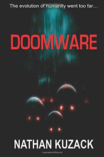 Doomware por Nathan Kuzack