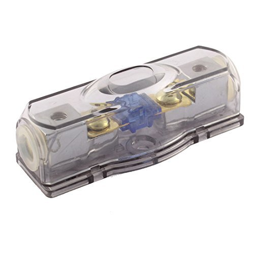 clear-gray-car-stereo-audio-wire-inline-agu-fuse-holder-block-60a