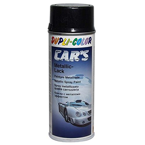 dupli-color-706875-cars-spray-metallic-400-ml-cars-schwarz