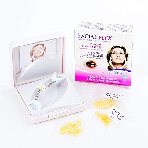 Facial-Flex Lifting du Visage