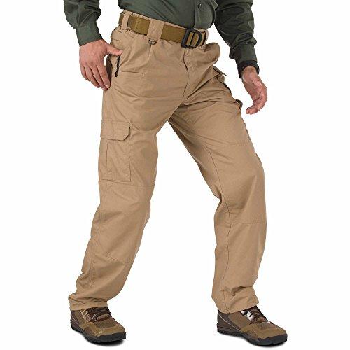 5.11 TAC Lite - Pantalones Deportivos para Hombre