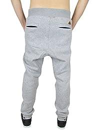 Suchergebnis auf Amazon.de für  Young Rich - Streetwear   Herren  Bekleidung c4df575352