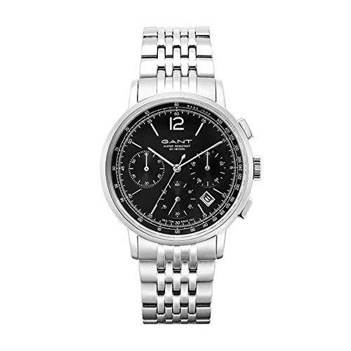 Gant GT079004 Men's Bracelet Watch