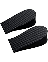 Lifestyle-You™ 3.5 cm Height Increasing Shoes Insoles Casual or Formal Shoes Men Women