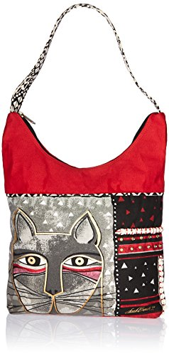 laurel-burch-laurel-burch-media-scoop-tote-zipper-top-13-1-2-da-3-3-4-da-12-1-2-pollici-whiskered-ca