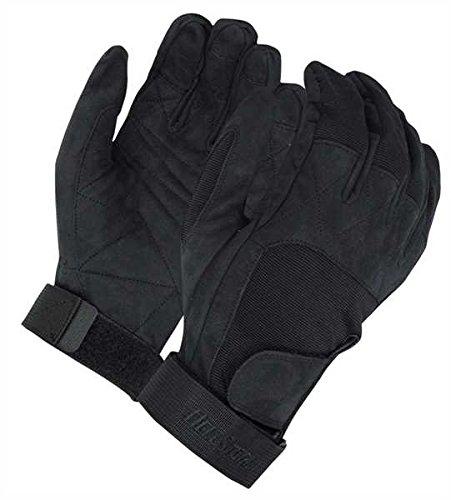 Blackhawk Handschuh S.O.L.A.G. Schwarz Gr.10/XXL