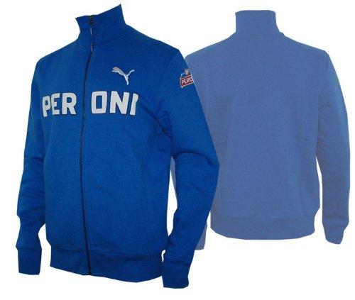 puma-italia-peroni-blouson-italie-track-top-l