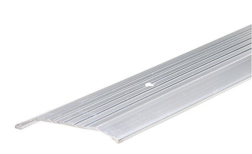 m-d-building-products-8763-1-2-inch-by-3-7-8-inch-36-inch-fluted-top-commercial-threshold-by-m-d-bui