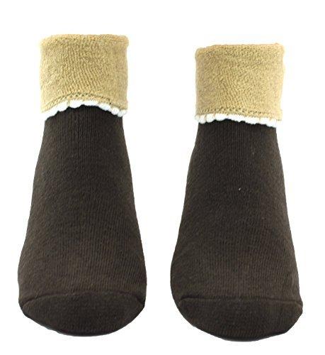 homesocks-calcetines-para-mujeres-con-superficie-antideslizante-plstico-abs-choco-sable