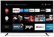 Xiaomi Mi 55 Inch UHD Smart android TV-L55M5-5ASP
