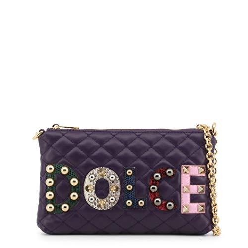 Dolce&Gabbana Borse a Spalla Donna - Pelle (BI0933AI48986133)