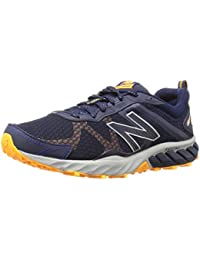 Amazon.it: Scarpe trail running New Balance Scarpe da
