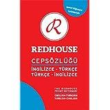 Redhouse Cep Sözlüğü: İngilizce-Türkçe, Türkçe İngilizce