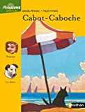 Cabot-Caboche - Nathan Jeunesse - 13/06/2002