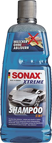 xtreme-2in1-sonax-xtreme-sha-mpoo-2-in-1-car-shampoo-1-l-215300