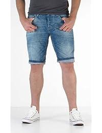 Meltin' Pot - Pantalón corto - para hombre
