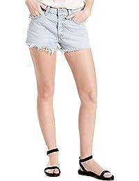 LEVIS_Shorts_32317-0068_$P