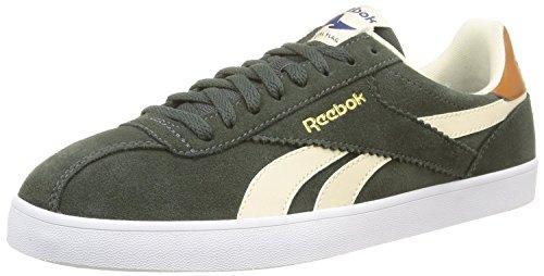 reebok-royal-alpere-basket-mode-hombre-verde-verde-verde-455-eu