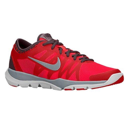 Nike Flex Supreme TR 3- Buy Online in