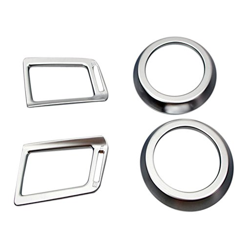 matte-chrome-abs-inner-dashboard-air-ac-vent-outlet-cover-trim-4pcs-for-toyota-rav4-rav-4-xv40-2016-