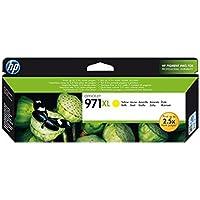 HP CN628AE Inkjet / getto d'inchiostro Cartuccia (Colori A Getto D'inchiostro Di Ricambio)