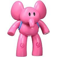 Pocoyo Figura Elli (Comansi 99167)