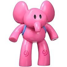 Pocoyo - Figura Elli (Comansi 99167)