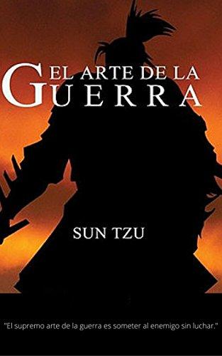 El Arte de la Guerra (English Edition) por Sun Tzu