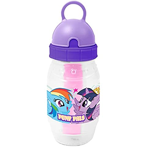 Spearmark My Little Pony Pixie Botella, 335 ml