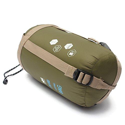 mamaison007-bolsa-de-dormir-al-aire-libre-camping-viaje-senderismo-envolvente-verde-militar