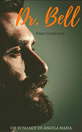 Dr. Bell (Portuguese Edition)